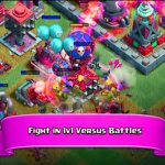 Clash of clans updated Latest Version Download - COCAPKPURE