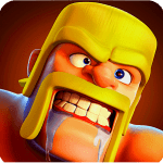 COC Private Server Android & IOS Latest Version Download
