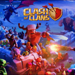 Clash of Clans Mod APK Free [13.180.9] Latest Version Download