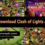 Clash of Lights Apk for Android - Latest Version 13.0.95 Download