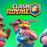 Clash Royale APK for Android 3..75 Download - latest version