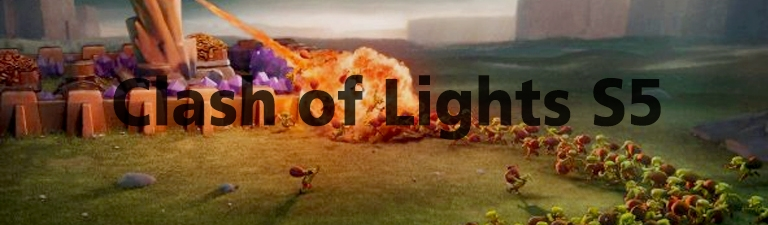 Clash of Lights Apk for Android