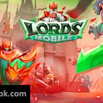 Lord Mobile APK 2.31 Download for Android - Lords Mobile